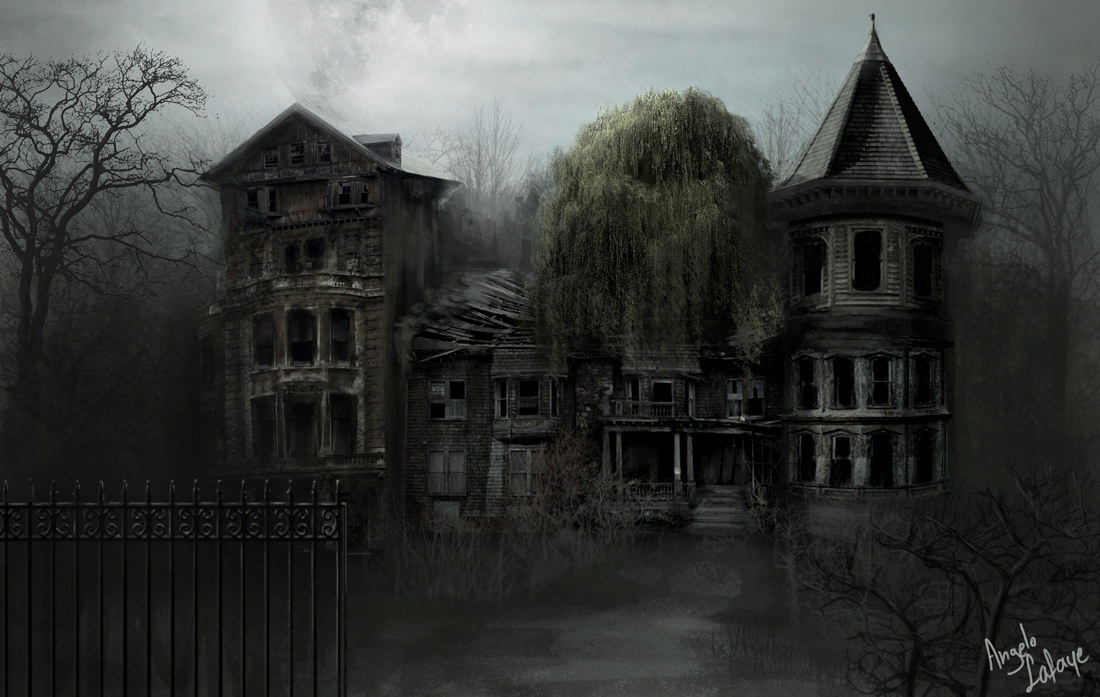 ghost_house_by_lafa_art-d61jksu